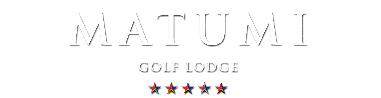 Matumi Golf Lodge